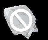 Font Book cannot run on Yosemite icon