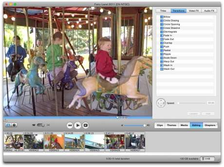 iMovie-HD-in-Yosemite